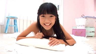 shiina_white2_00011.jpg