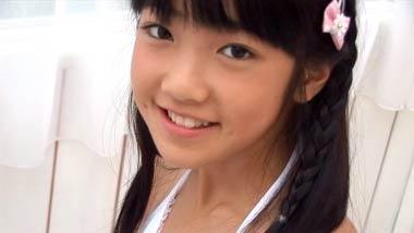 shiina_white2_00014.jpg
