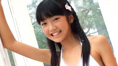 shiina_white2_00017.jpg