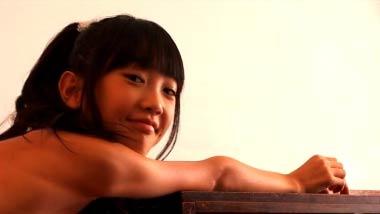 shiina_white2_00025.jpg