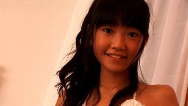 shiina_white2_00034.jpg