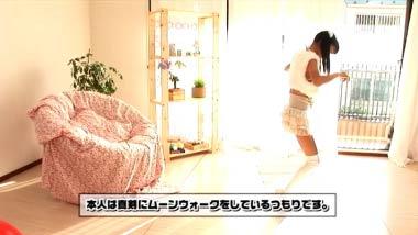 shiina_white2_00042.jpg