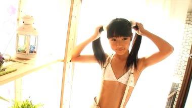 shiina_white2_00043.jpg