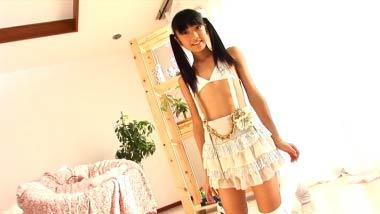 shiina_white2_00045.jpg