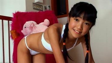 shiina_white2_00056.jpg