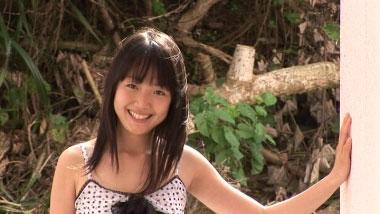 sizuku_teenspirit_00015.jpg
