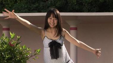 sizuku_teenspirit_00018.jpg