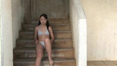 sizuku_teenspirit_00026.jpg