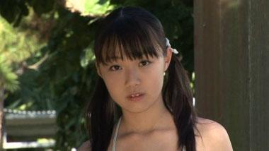 sizuku_teenspirit_00034.jpg
