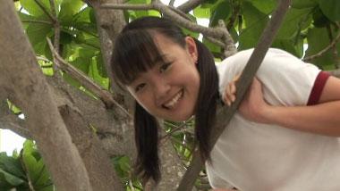 sizuku_teenspirit_00046.jpg