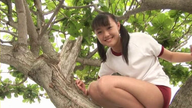 sizuku_teenspirit_00047.jpg