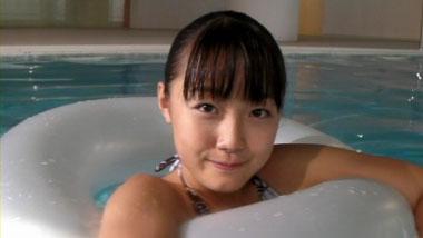 sizuku_teenspirit_00054.jpg