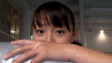 sizuku_teenspirit_00059.jpg