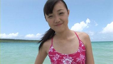 sizuku_teenspirit_00076.jpg