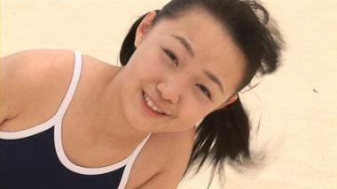 sizuku_teenspirit_00091.jpg