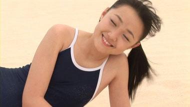 sizuku_teenspirit_00094.jpg