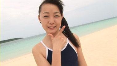 sizuku_teenspirit_00095.jpg