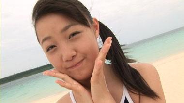 sizuku_teenspirit_00096.jpg