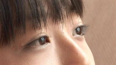 sizuku_teenspirit_00102.jpg