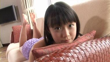 sizuku_teenspirit_00103.jpg