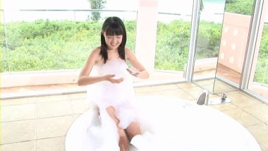 sizuku_teenspirit_00127.jpg