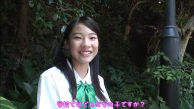 藤永あおいの画像 p1_20