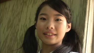 skip_akahosi_00003.jpg
