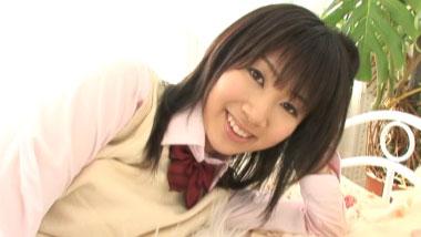 skip_ichigo_00001.jpg