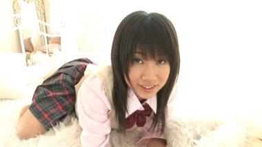skip_ichigo_00003.jpg