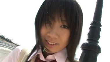 skip_ichigo_00006.jpg