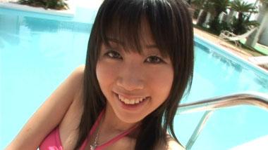 skip_ichigo_00008.jpg