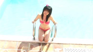 skip_ichigo_00016.jpg