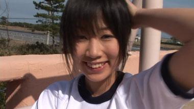 skip_ichigo_00027.jpg