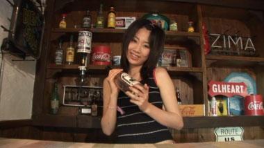 skip_ichigo_00049.jpg