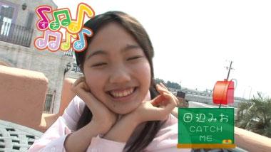 skip_tanabe_00001.jpg
