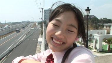 skip_tanabe_00003.jpg