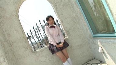 skip_tanabe_00004.jpg