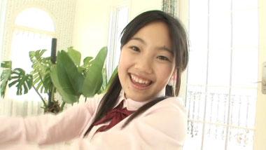 skip_tanabe_00009.jpg