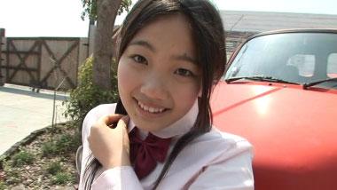 skip_tanabe_00010.jpg