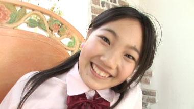 skip_tanabe_00014.jpg