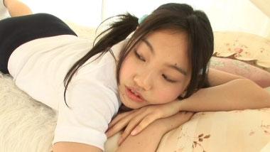 skip_tanabe_00044.jpg