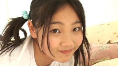 skip_tanabe_00045.jpg