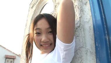 skip_tanabe_00046.jpg