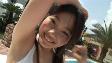 skip_tanabe_00053.jpg