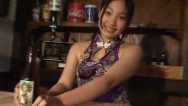 skip_tanabe_00060.jpg