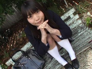 sugaya_100per_00003.jpg