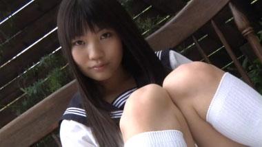 sugaya_mermaid_00011.jpg