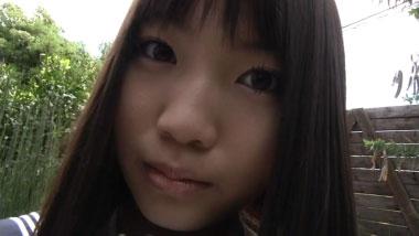 sugaya_mermaid_00018.jpg