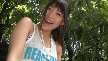 sugaya_mermaid_00023.jpg