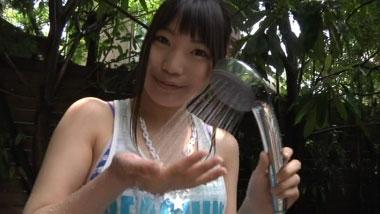 sugaya_mermaid_00025.jpg